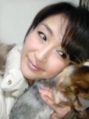 木戸美歩 公式ブログ/アシスタント 画像1