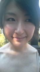 木戸美歩 公式ブログ/夏日 画像1