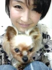 木戸美歩 公式ブログ/感謝です 画像1