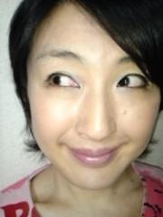 木戸美歩 公式ブログ/ジャンクなランチとエクスパンド 画像2