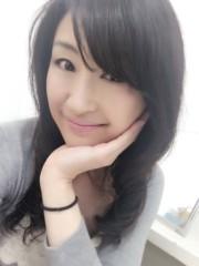 木戸美歩 公式ブログ/お久しぶりです☆ 画像1