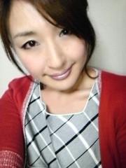 木戸美歩 公式ブログ/11月 画像1