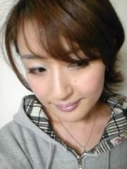 木戸美歩 公式ブログ/嵐 画像1