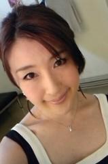 木戸美歩 公式ブログ/イベント 画像1