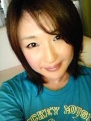 木戸美歩 公式ブログ/髪の毛 画像1