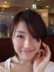 木戸美歩 公式ブログ/いつもありがとうございます♪ 画像1