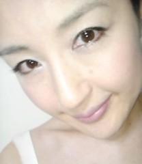 木戸美歩 公式ブログ/暑かった〜 画像1