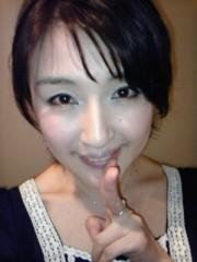 木戸美歩 公式ブログ/ローソン 画像2