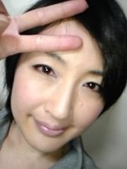 木戸美歩 公式ブログ/血液型 画像1