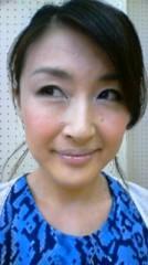 木戸美歩 公式ブログ/千と千尋の神隠し 画像1