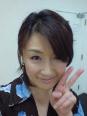 木戸美歩 公式ブログ/今日も暑かったです〜 画像1