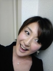 木戸美歩 公式ブログ/切りすぎちゃいました〜 画像1