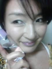 木戸美歩 公式ブログ/手作りお化粧水 画像1