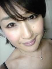 木戸美歩 公式ブログ/確かに。。。 画像1