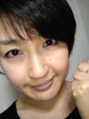 木戸美歩 公式ブログ/署名総数 画像1