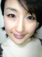 木戸美歩 公式ブログ/急に。。。 画像1