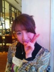 木戸美歩 公式ブログ/お台場 画像1