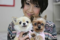 木戸美歩 公式ブログ/あけましておめでとうございます☆ 画像1