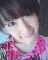 木戸美歩 公式ブログ/涼しい 画像1