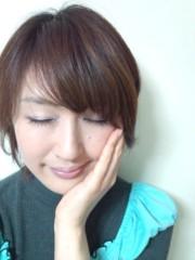 木戸美歩 公式ブログ/あたたかい 画像1
