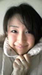 木戸美歩 公式ブログ/仕事始め。。。 画像1