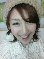 木戸美歩 公式ブログ/焼肉 画像3