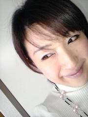木戸美歩 公式ブログ/あら♪ 画像1