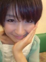 木戸美歩 公式ブログ/お好み焼き 画像2