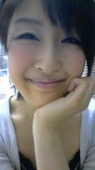 木戸美歩 公式ブログ/頂き物 画像2