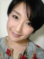 木戸美歩 公式ブログ/晴れ 画像1