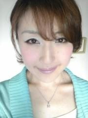 木戸美歩 公式ブログ/あけましておめでといございます☆ 画像1