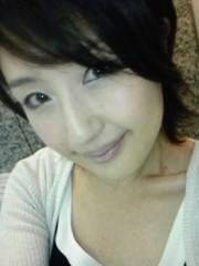 木戸美歩 公式ブログ/パブリックコメント 2 画像1