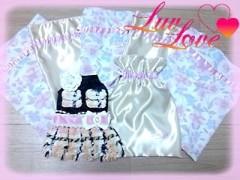 木戸美歩 公式ブログ/ブランドポーチ☆ 画像1