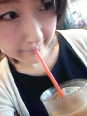 木戸美歩 公式ブログ/ランチ 画像2