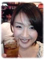 木戸美歩 公式ブログ/お疲れ様でした〜 画像1