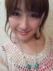 木戸美歩 公式ブログ/秋めいてきました 画像1
