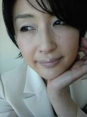 木戸美歩 公式ブログ/雨 画像1