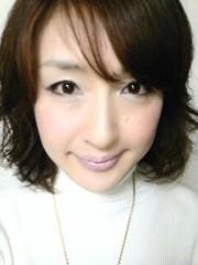 木戸美歩 公式ブログ/髪の毛 画像2
