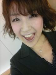 木戸美歩 公式ブログ/春日和♪ 画像1