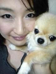 木戸美歩 公式ブログ/パブリックコメント 画像1