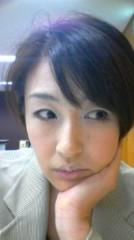 木戸美歩 公式ブログ/熟睡♪ 画像1