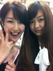 木戸美歩 公式ブログ/関根和美!横田基地でLIVE出演 画像1