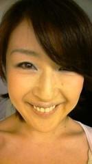 木戸美歩 公式ブログ/あと少し。。。 画像1