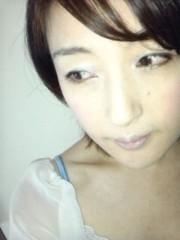 木戸美歩 公式ブログ/台風 画像1