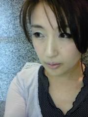 木戸美歩 公式ブログ/負傷 画像2