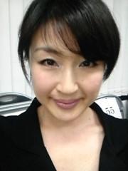 木戸美歩 公式ブログ/アクトリーグエクスパンド 画像1