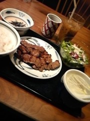 木戸美歩 公式ブログ/お腹すいたぁ 画像1