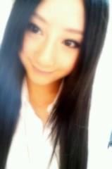 木戸美歩 公式ブログ/桜木咲子イベント情報! 画像1