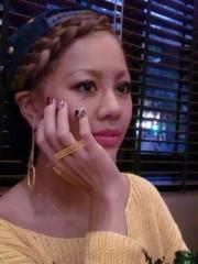 SATOMi 公式ブログ/オシャレ女子は必見☆ 画像1