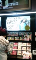 SATOMi 公式ブログ/★ 画像3